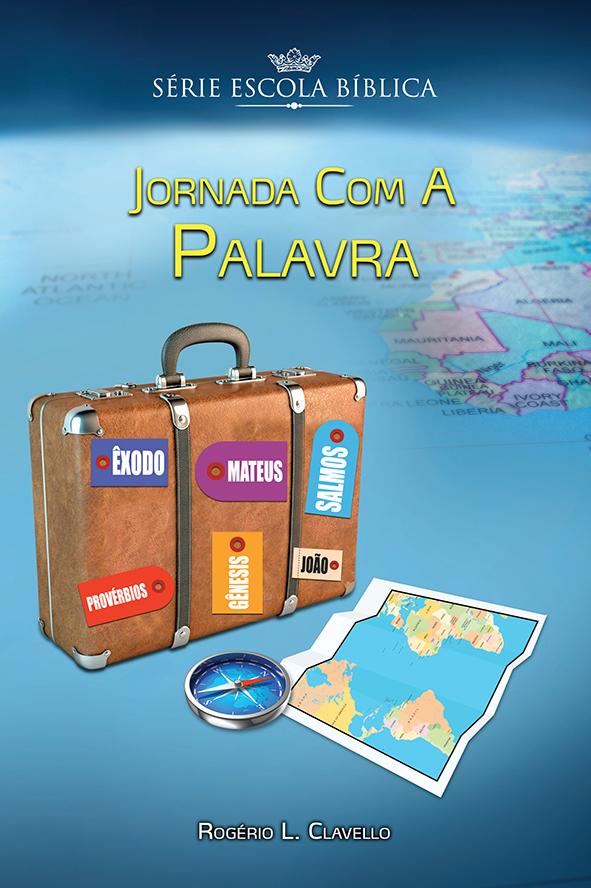 Livro-Jornada.indd