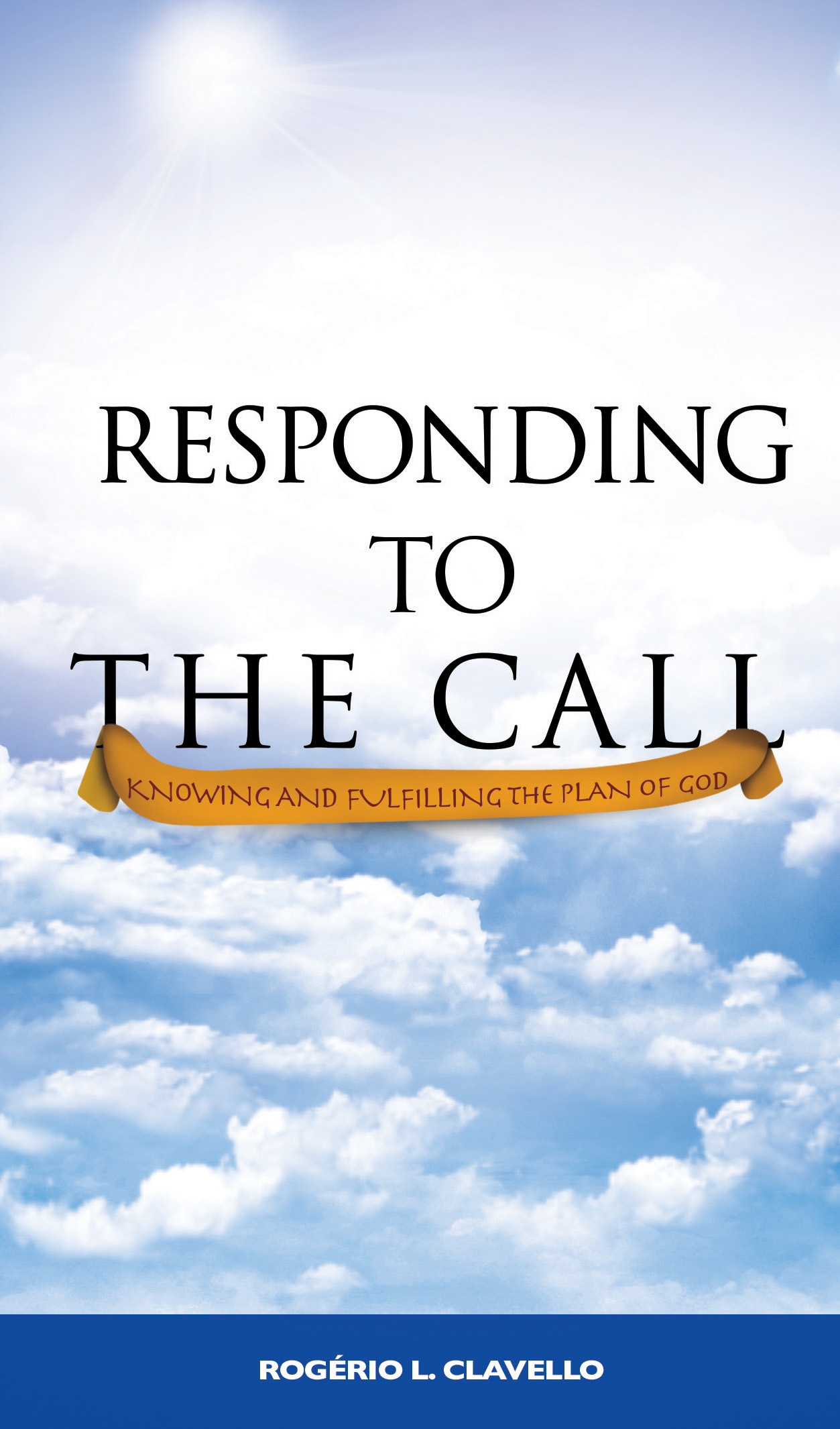 Responding to the Call